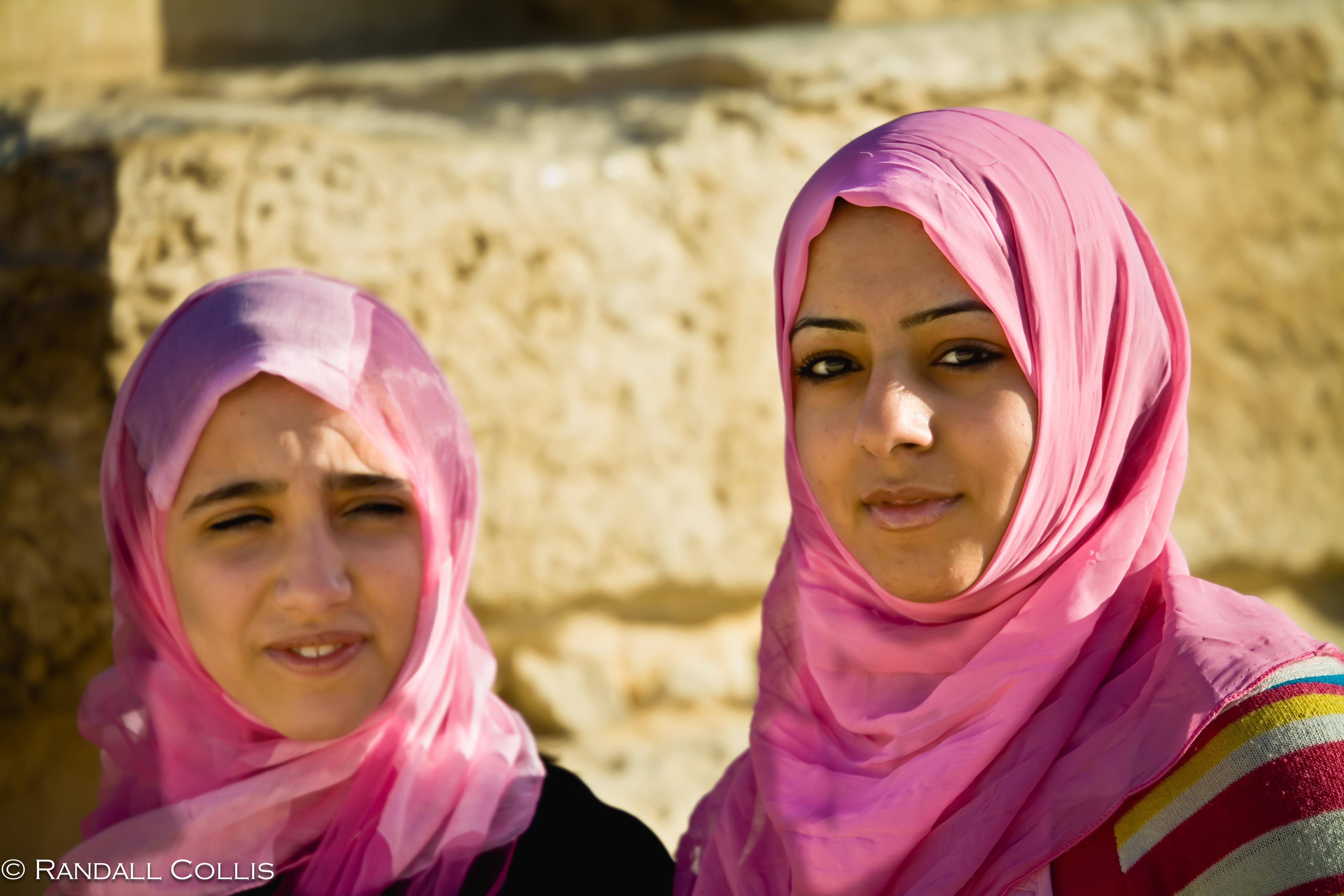 egypt-2006-2-2.jpg