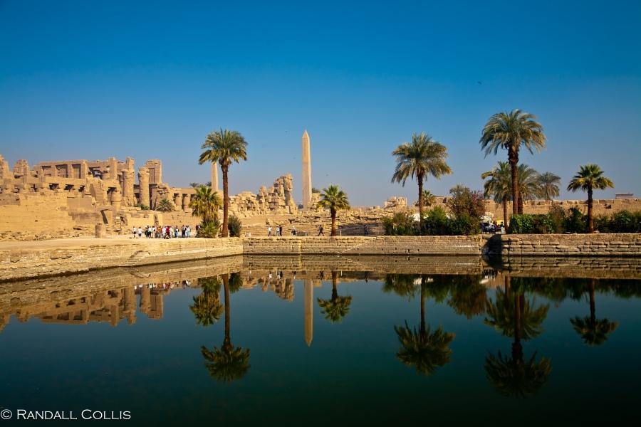 Egypt-2006-4