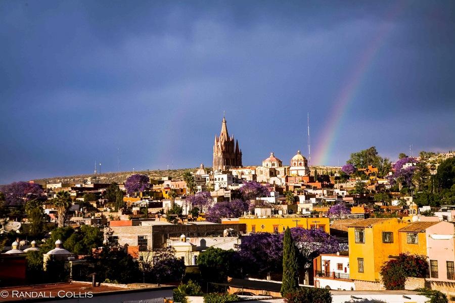 San Miguel de Allende-1