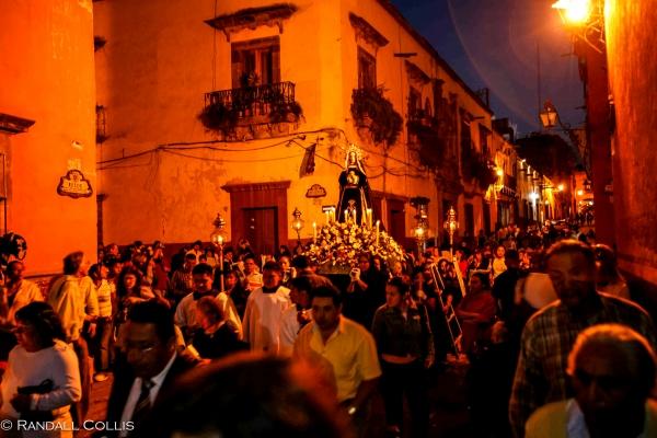 San Miguel de Allende-11