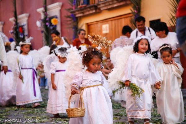 San Miguel de Allende-4