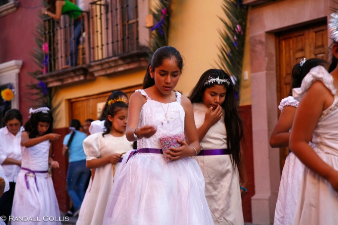 San Miguel de Allende-5