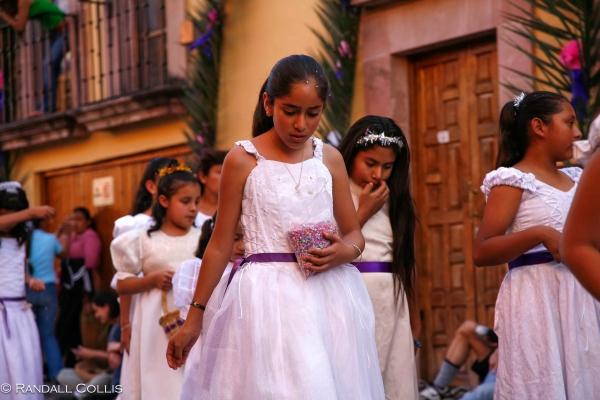 San Miguel de Allende-6