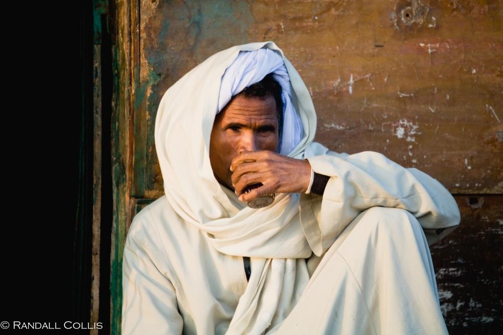 Egypt-780