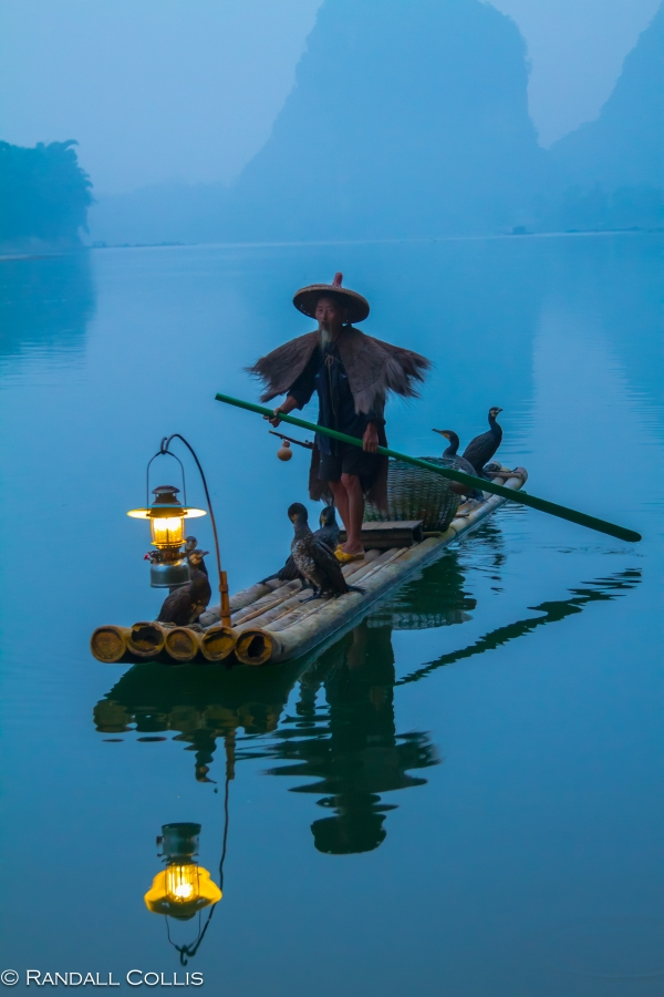 Fishermen of Folklore-1