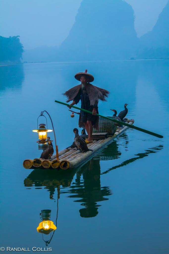 Fishermen of Folklore-1
