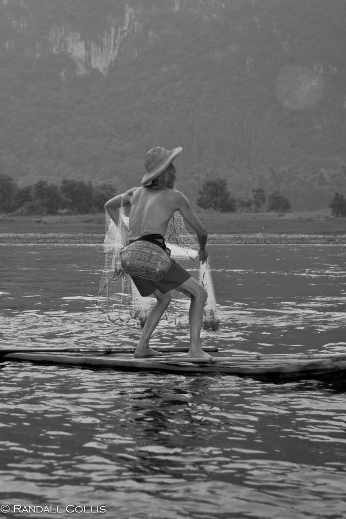 Fishermen of Folklore-12