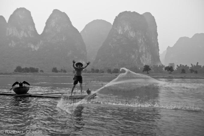 Fishermen of Folklore-14