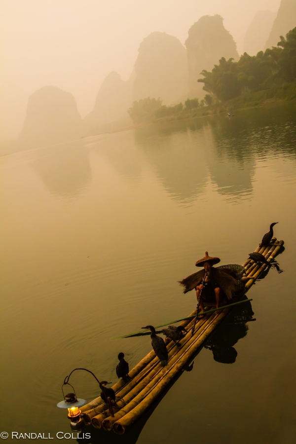 Fishermen of Folklore-3