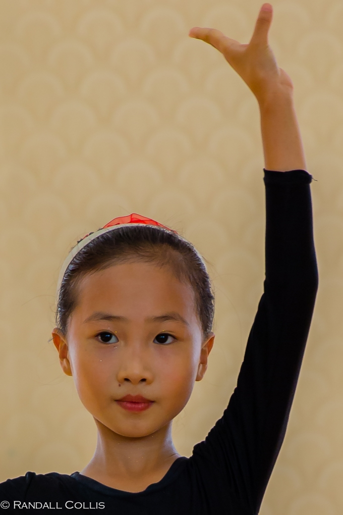 Watershed Moments in the DPRK-1