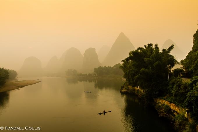 Li River-1