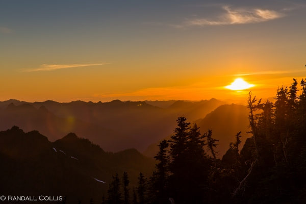 Mt. Ellinor-1