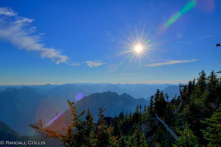 Mt. Ellinor-13