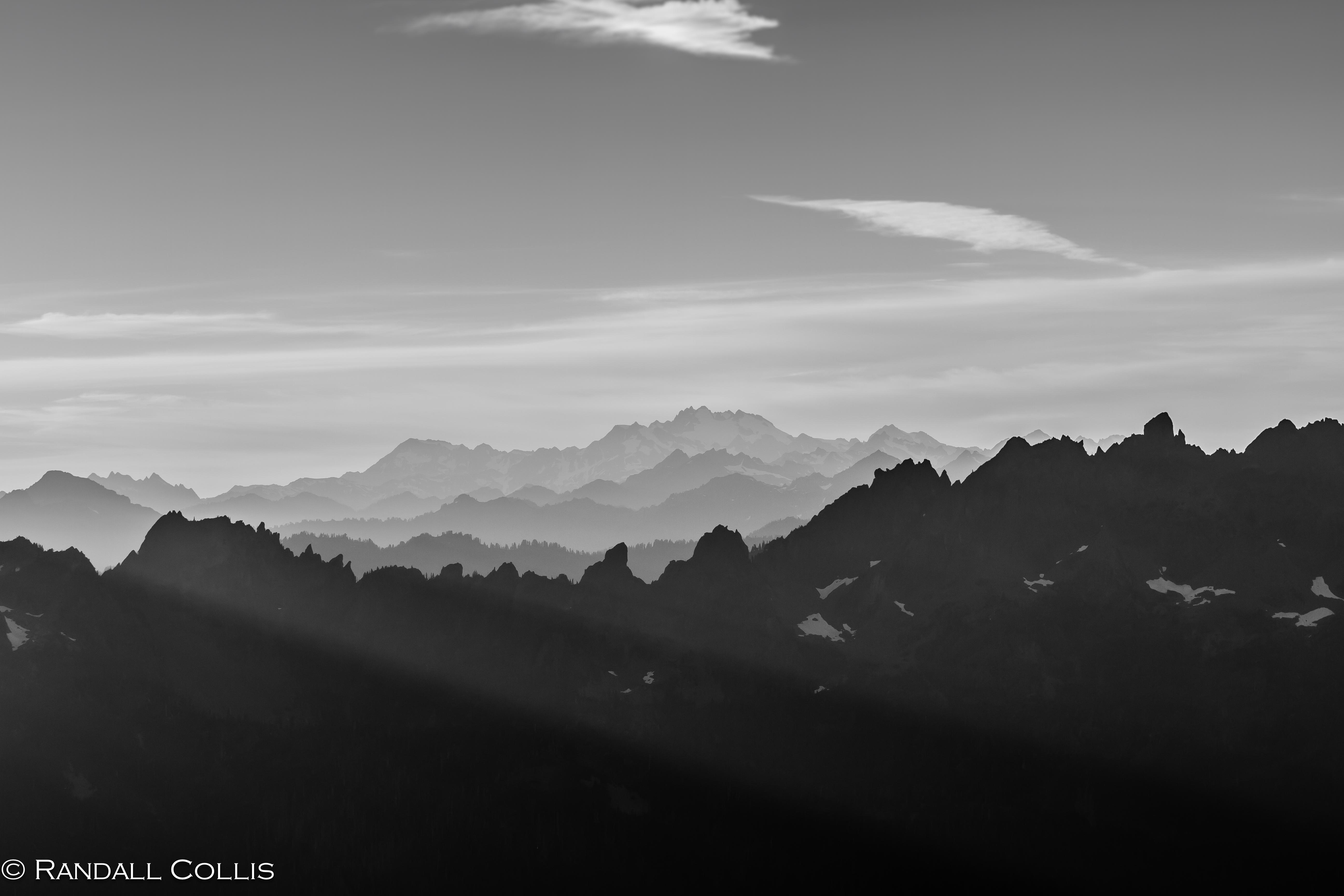 Mt. Ellinor-14