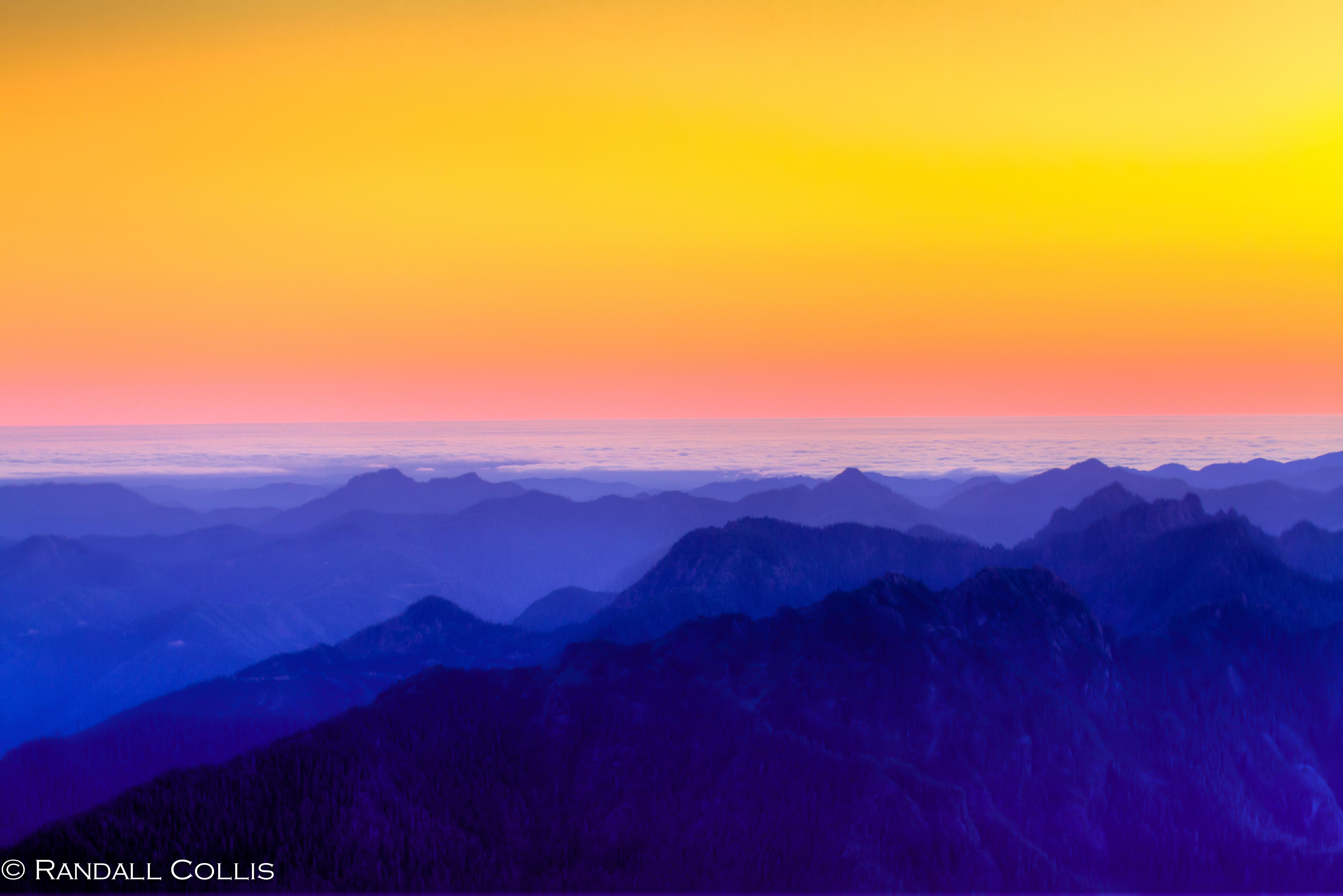 Mt. Ellinor-18