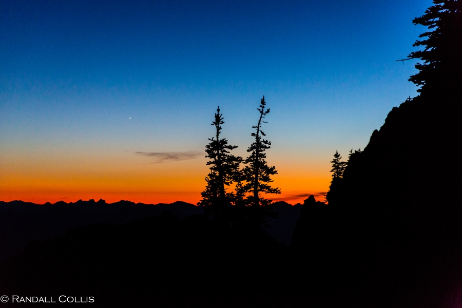 Mt. Ellinor-20