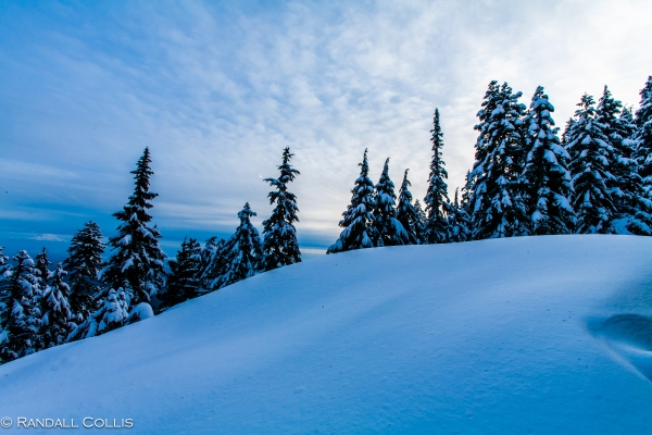 Mt. Ellinor-5