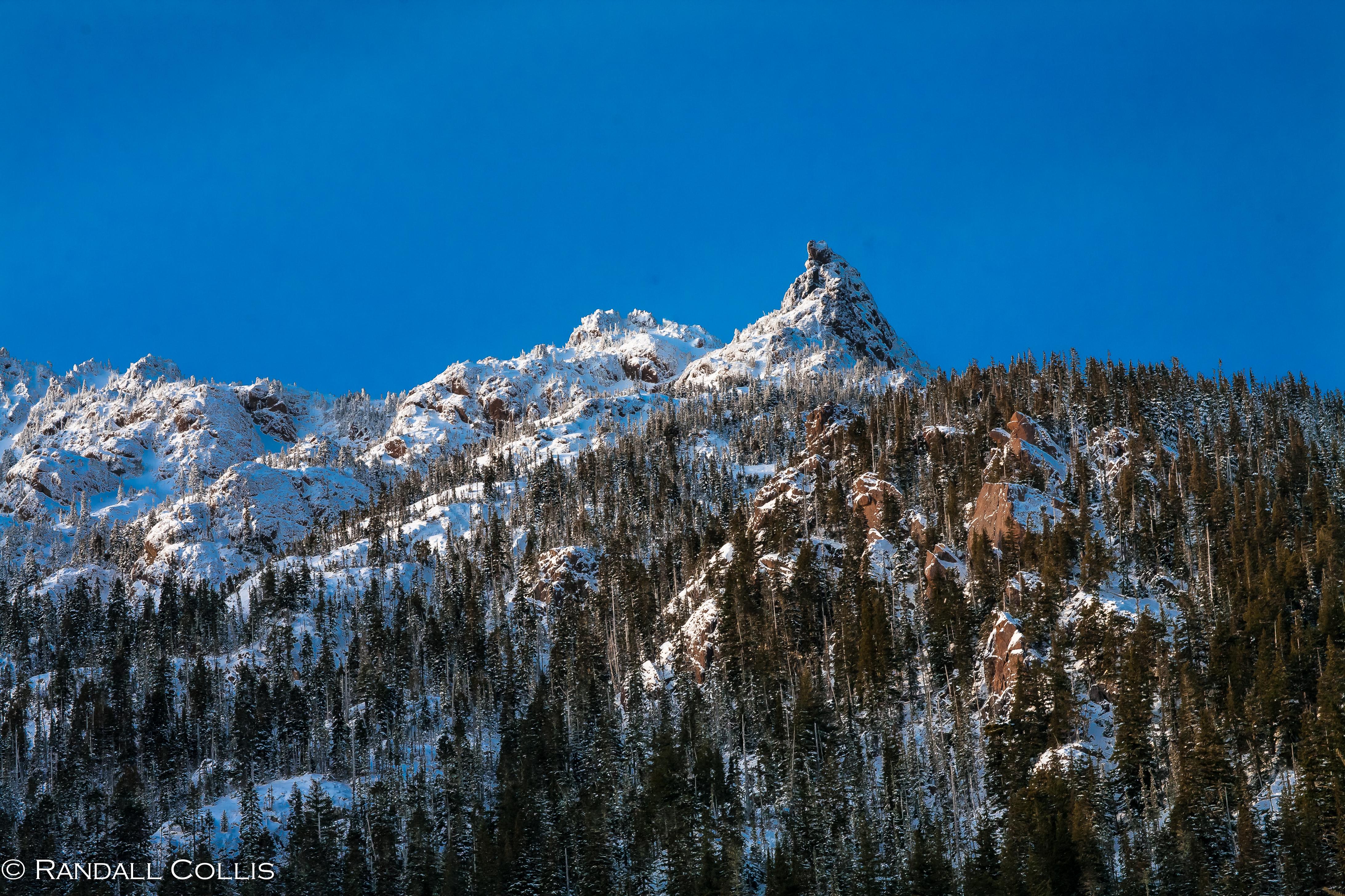 Mt. Ellinor-6