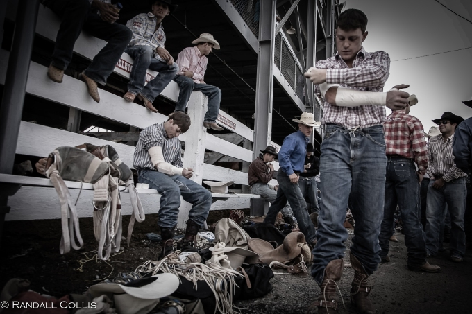 Pendleton Round-Up-17