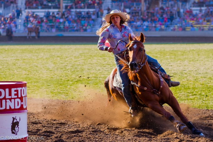 Pendleton Round-Up-22