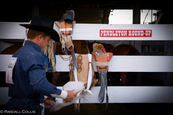 Pendleton Round-Up-30