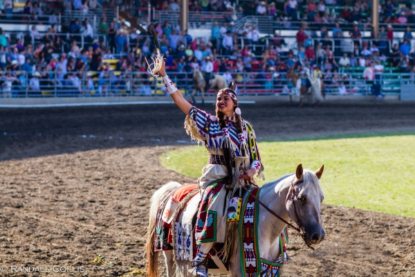 Pendleton Round-Up-94