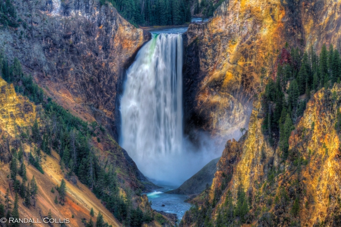 YellowstoneNP-58HDR