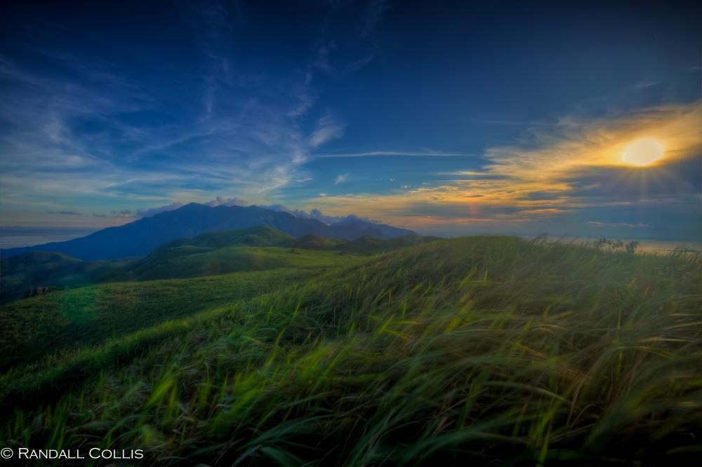LoFu Peak - Hong Kong-28