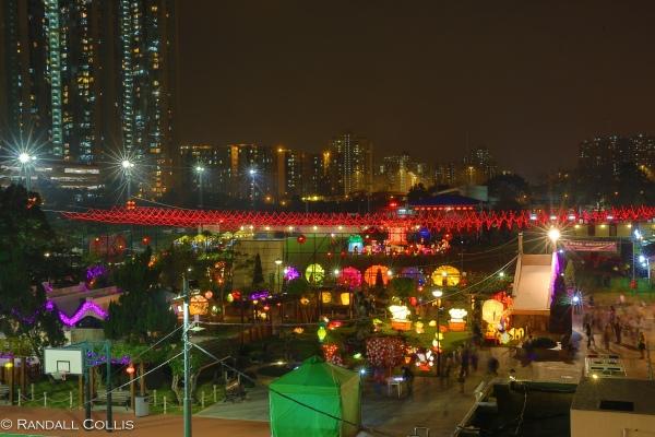 Chinese New Year Performance-11