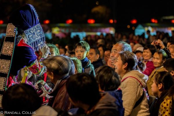 Chinese New Year Performance-6
