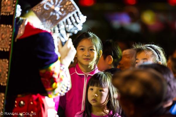 Chinese New Year Performance-7