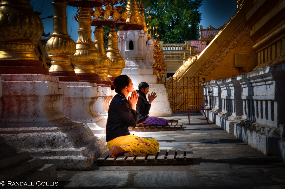 Myanmar Devotion-1