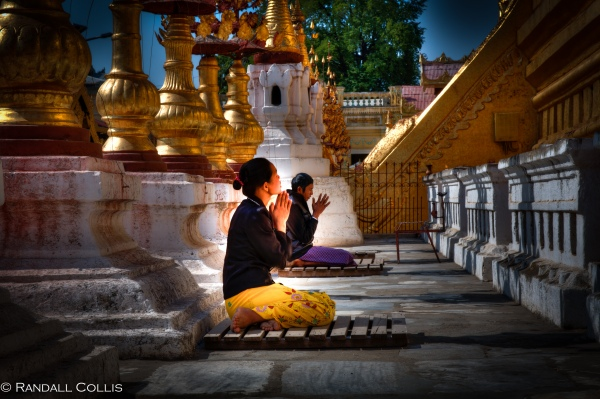 Myanmar Devotion-1