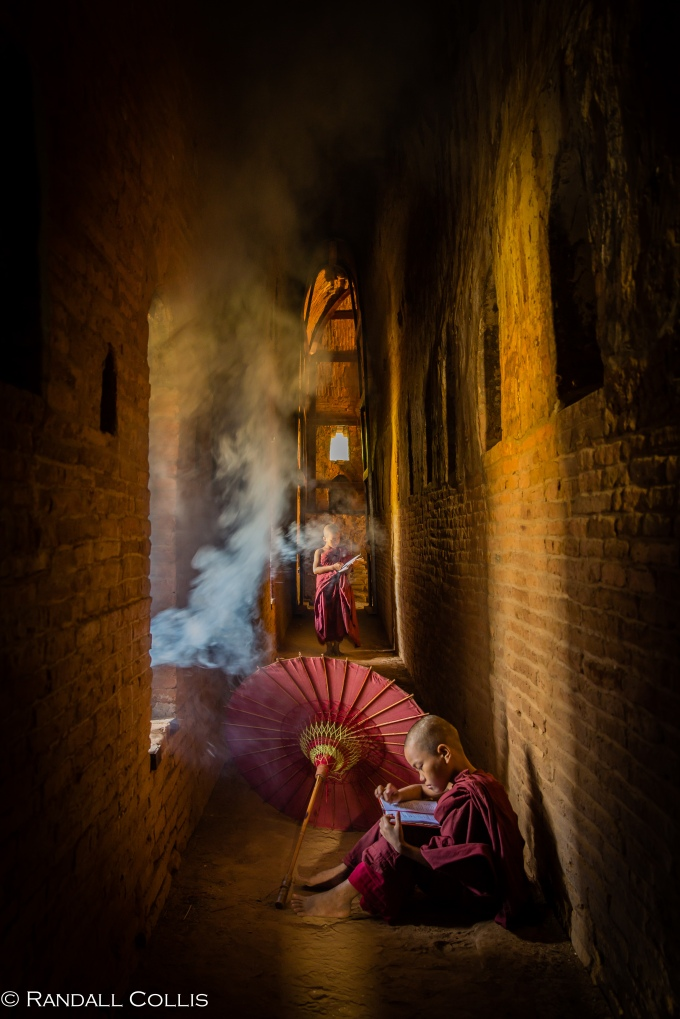 Myanmar Devotion-10