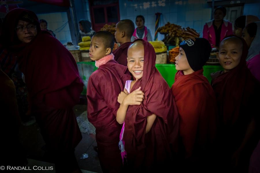 Myanmar Devotion-11