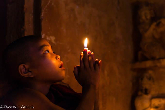Myanmar Devotion-12
