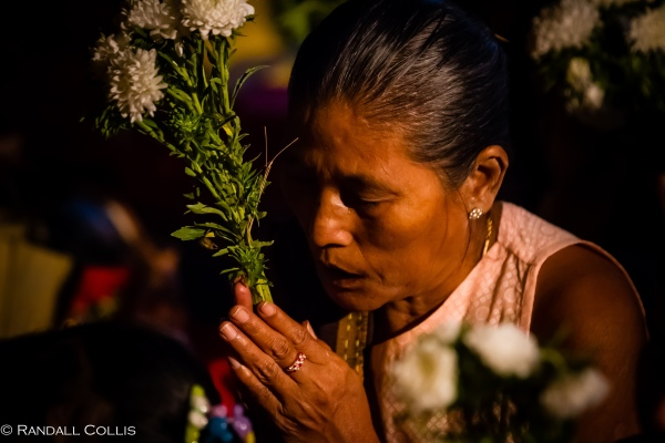 Myanmar Devotion-13
