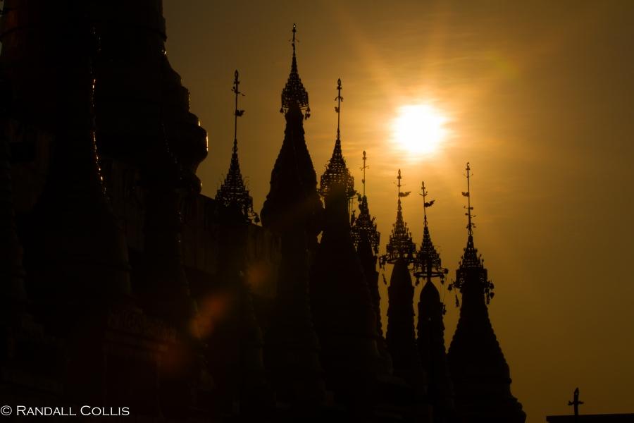 Myanmar Devotion-14