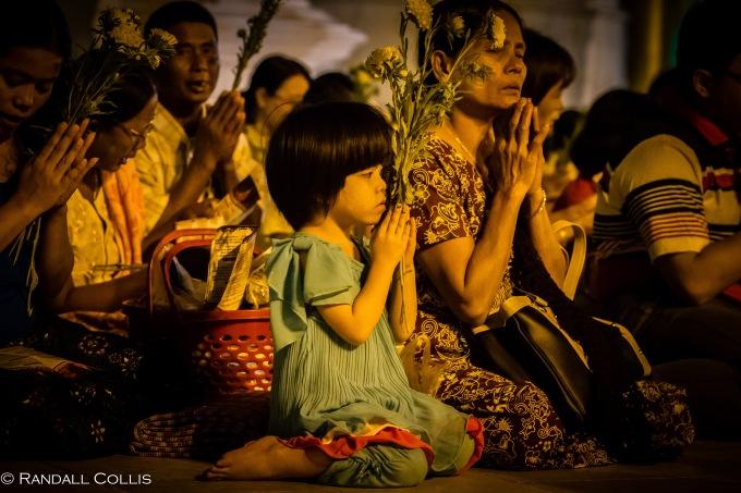 Myanmar Devotion-15