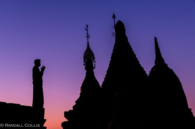 Myanmar Devotion-2