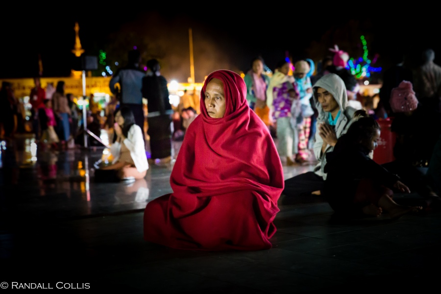 Myanmar Devotion-23