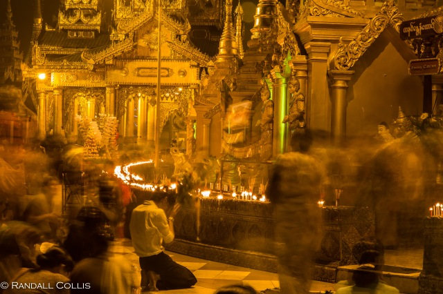 Myanmar Devotion-3