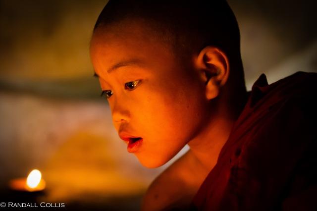 Myanmar Devotion-4