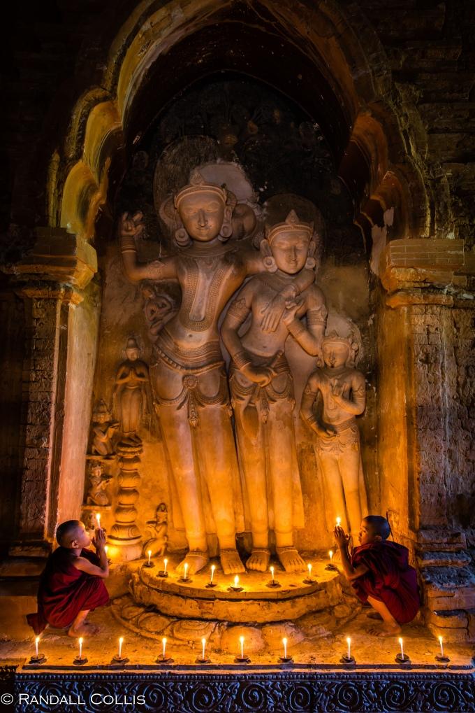 Myanmar Devotion-6