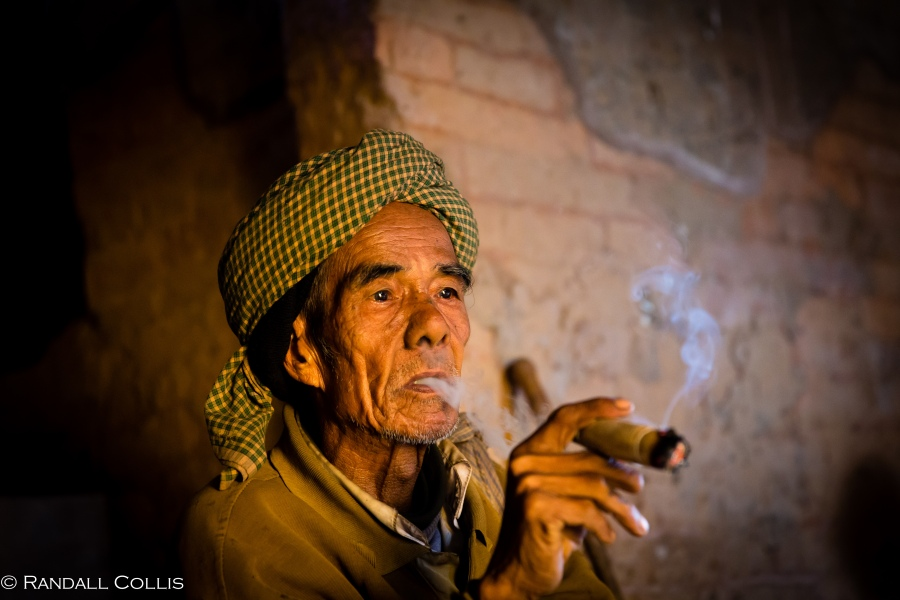 Myanmar Devotion-7