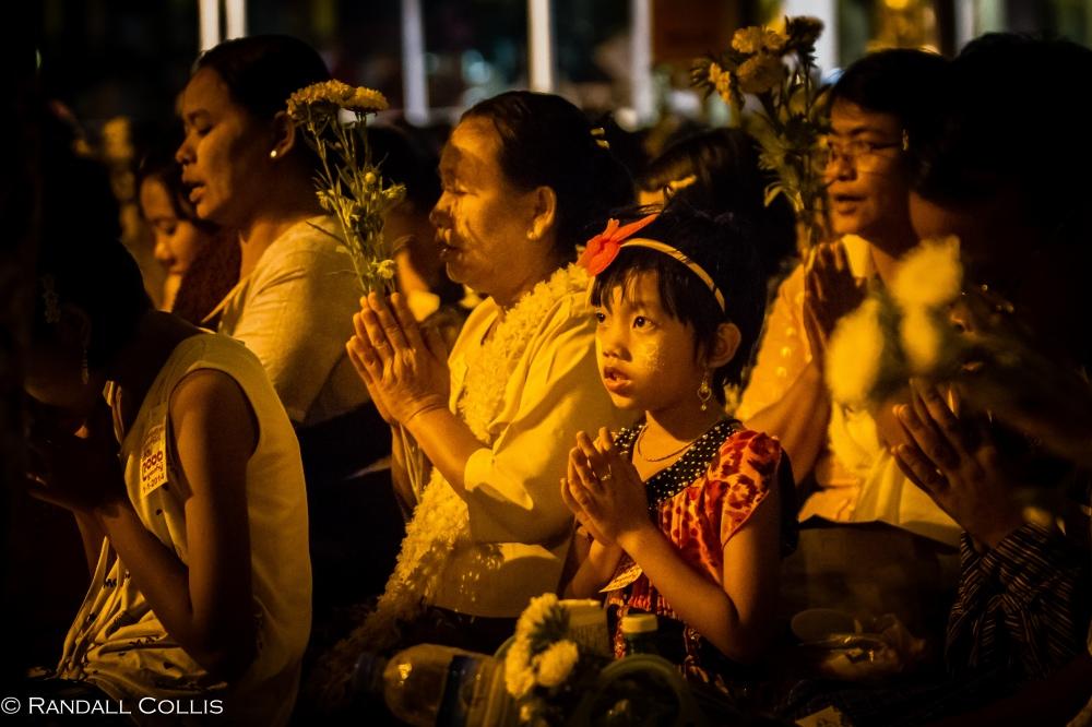 Myanmar Devotion-8