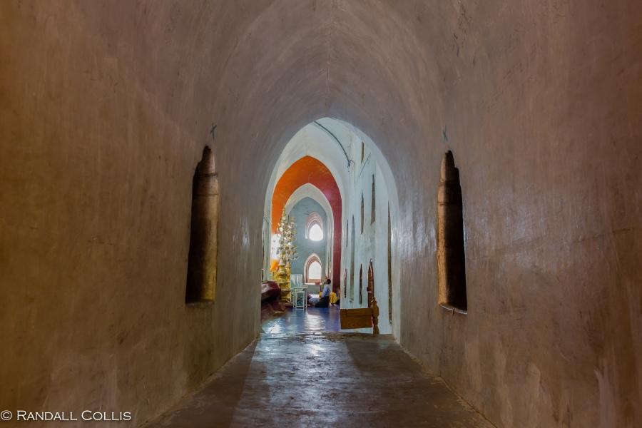Myanmar Devotion-9