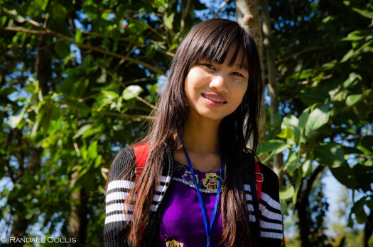 Women's Rights in Myanmar | Global Sojourns Photography