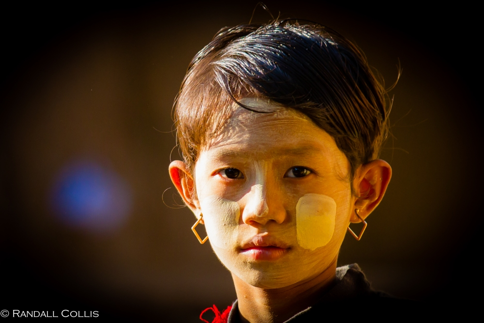 Hope for the Women of Myanmar - Men In Management-19