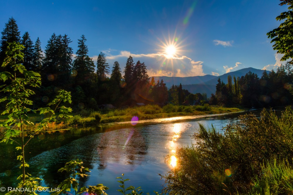 Pacific Northwest Nature-2